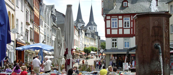 Stadt Montabaur - STADT & POLITIK